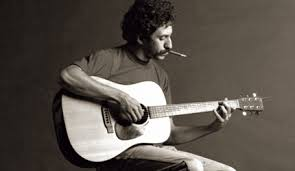 Jim Croce - The 50th Anniversary Collection (disc 2)