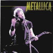 Metallica - End Of The Load