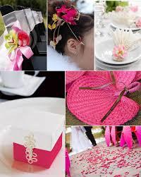 asian theme weddings
