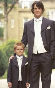 boys prom suit