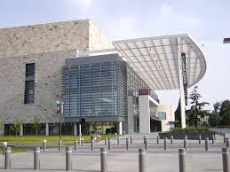 Performing Arts � UC Davis