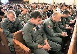 marine pilots