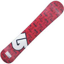 stussy snowboard