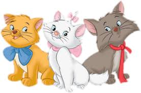 disney the aristocats
