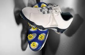 pods shoes