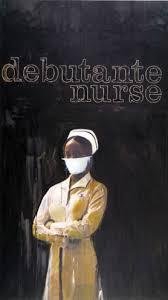 richard prince nurse painting