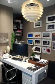 designer offices