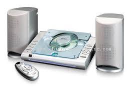 cd micro