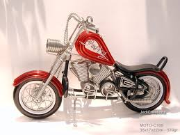 art motorcycles