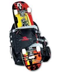 backpacks skate