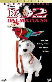 dalmatian 102