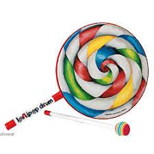 lollipop animated