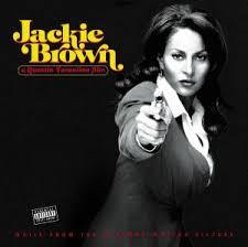 soundtrack jackie brown