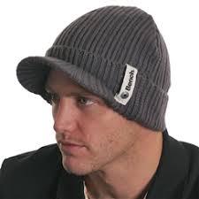 bench beanie hat
