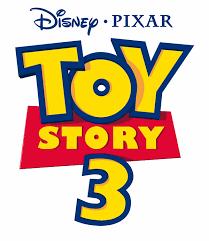pixar toystory
