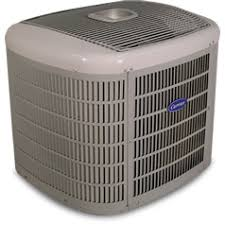 air condition central