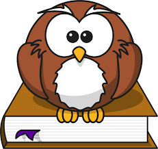 educational clip art free