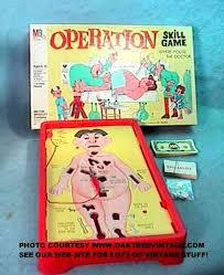 1965 toys