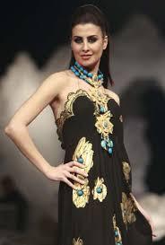 fashion shows 2009
