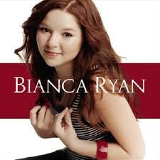 Bianca Ryan - Pray For A Better Day