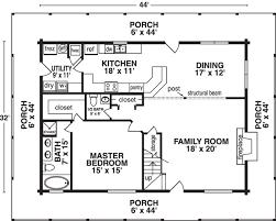 homes floorplan