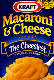 macaroni and cheese pictures