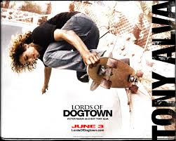 lords of dogtown posters