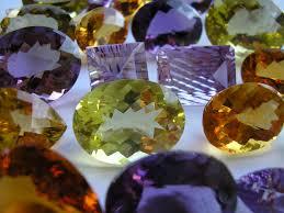 stones gem