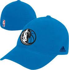dallas mavericks hats