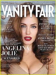vanity fair 2008