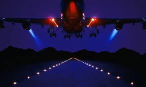 jet aeroplanes