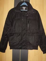 muske zimske jakne