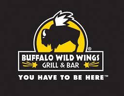 buffalo wild wings boneless wings