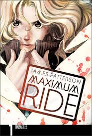 maximum ride volume 1