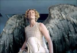 gabriel angel pictures