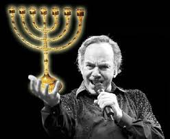 Neil Diamond - The Chanukah Song