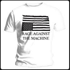 ratm shirt