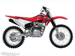 2008 honda crf 230