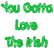 irish gif