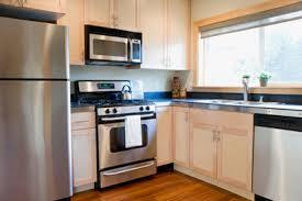 redo a kitchen