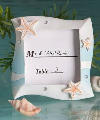 graduation place card