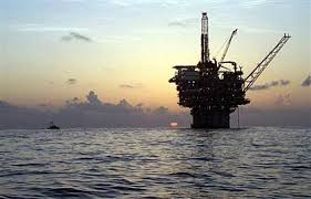 US President Barack Obama 'to extend oil drilling ban'