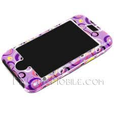 iphone purple cases