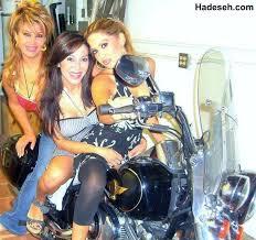 biker s