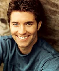 Click on Josh Turner to hear