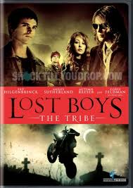 lost boys movie
