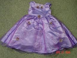 children party dresses
