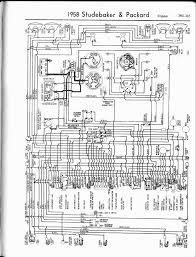 old manual