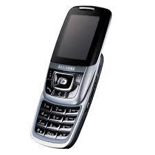 d600 phone
