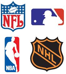 nfl logos eps
